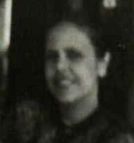 Miryam Calcano Henriquez