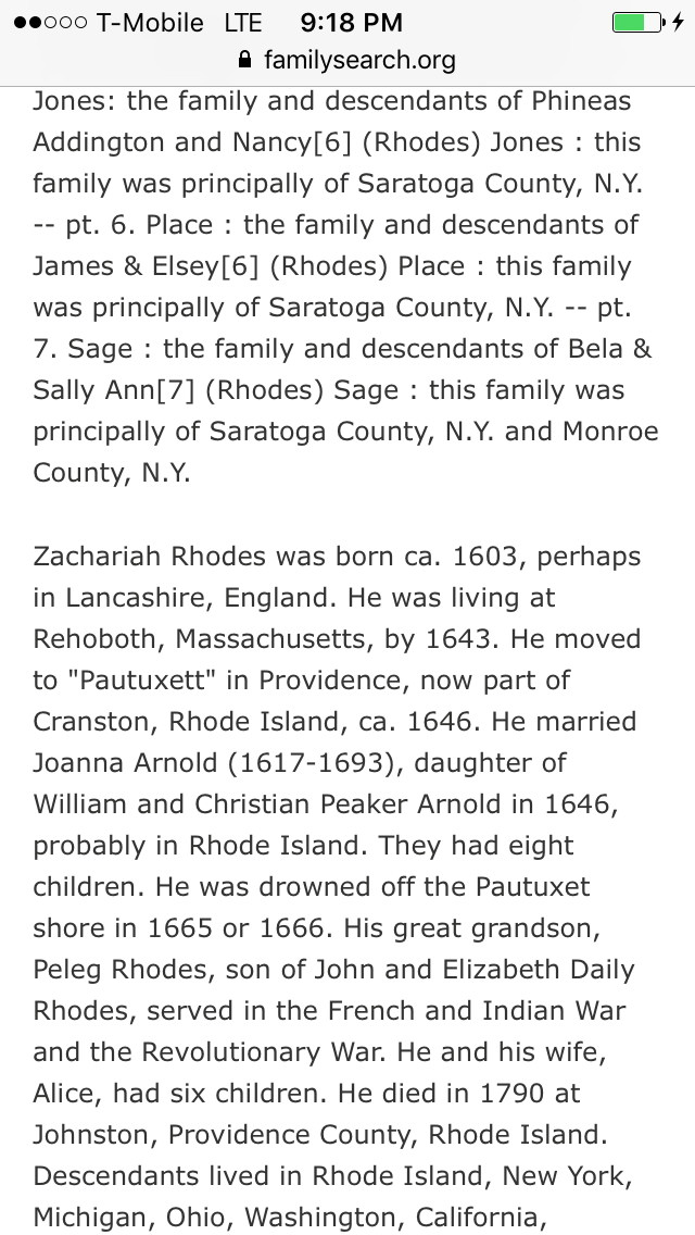 Pvt. Phinehas Phineas Addington (pos. MAYFLOWER ancestry) JONES verified grgrandfather of William Nuttle Taylor of Cohoes, *DNA verified son of PATRIOT Phineas Jones of Killingworth, CT,