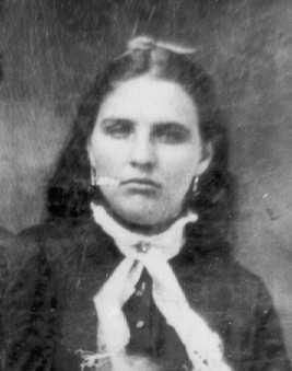Margaret C. Meredith