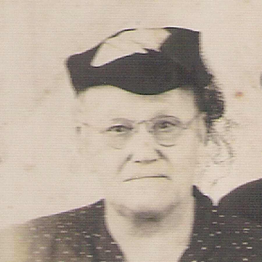 Martha A Taylor