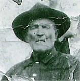Robert A (Fidlin Bob) Terry