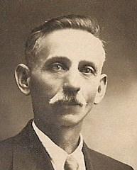 Frederick A Williams