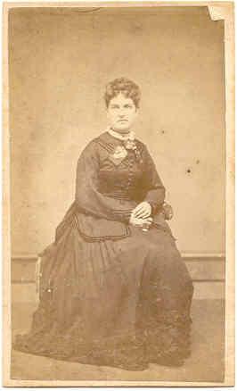 Phidella A Smith