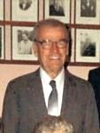 Paul H Beyer
