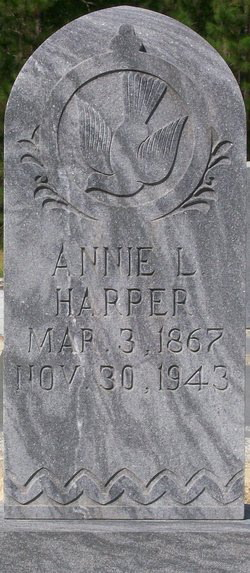 Anna L Kirkland