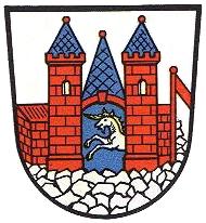 Albert von Lichtenberg