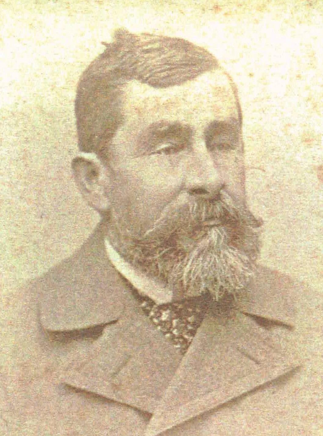 Franciszek Gardulinski