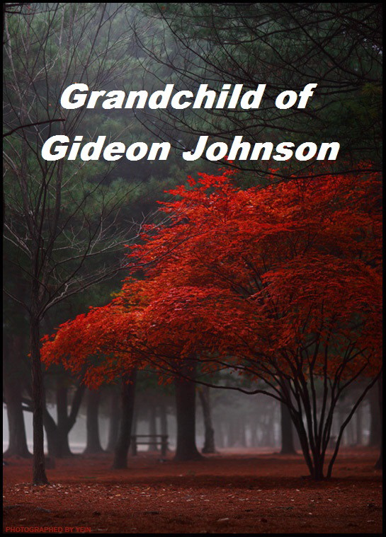 George A. Johnson
