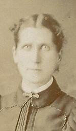 Regina Magdalena Belonger