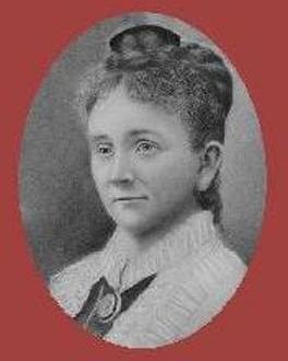 Minerva A Jones