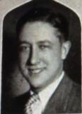 Edward J. Freundt
