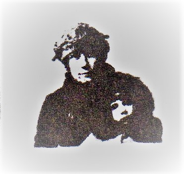 Harriett Fowle Taylor