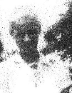 Ida Jane Luke