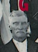 Samuel M Mullen