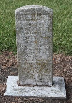 Edwin G. Rose