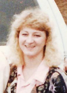 Nita Sue Smith