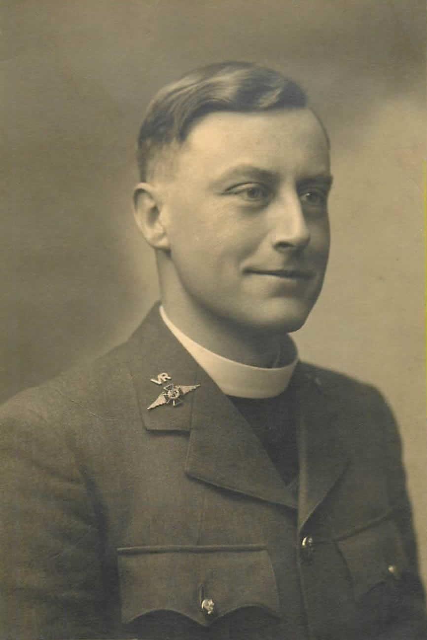 Dennis Stanley R Brown