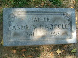 ^Andrew P Noggle