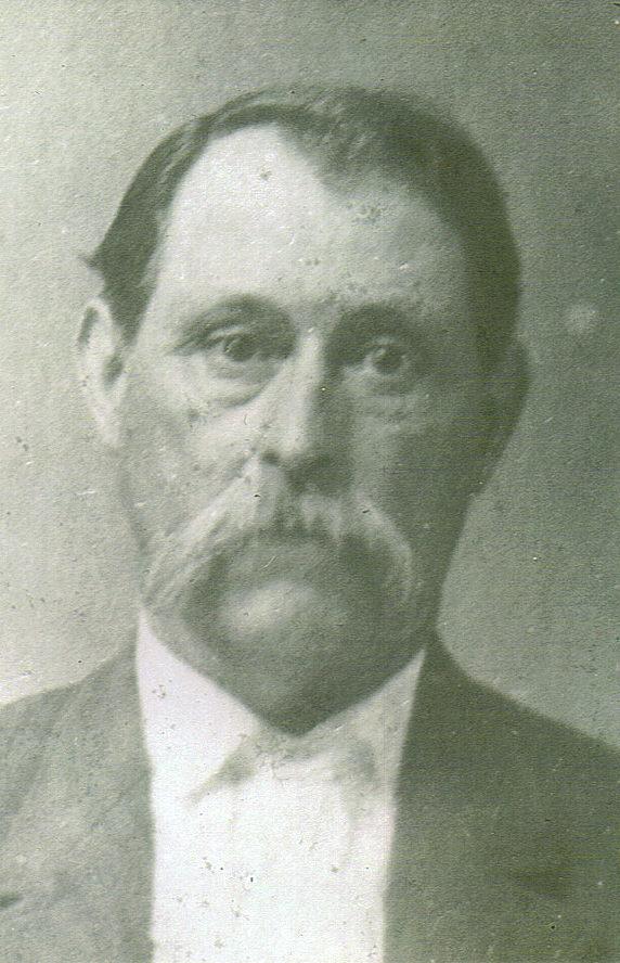 William Lewis Shearin