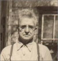 Aaron E Weaver