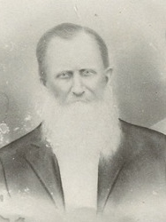 George Washington Welch