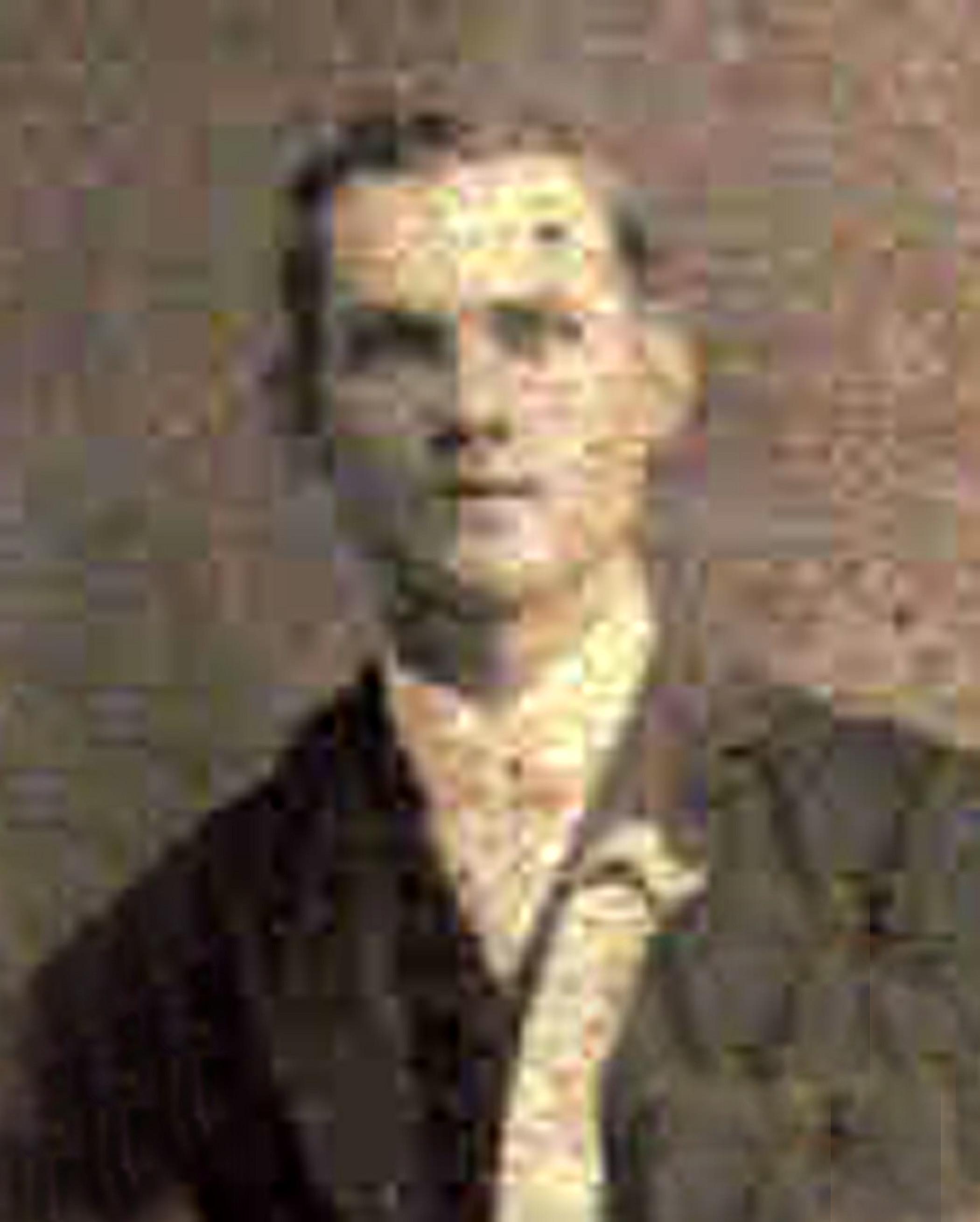 Alphonse A. Smith