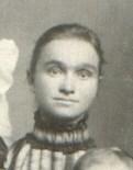 Rosie Mable Ellen Hatcher