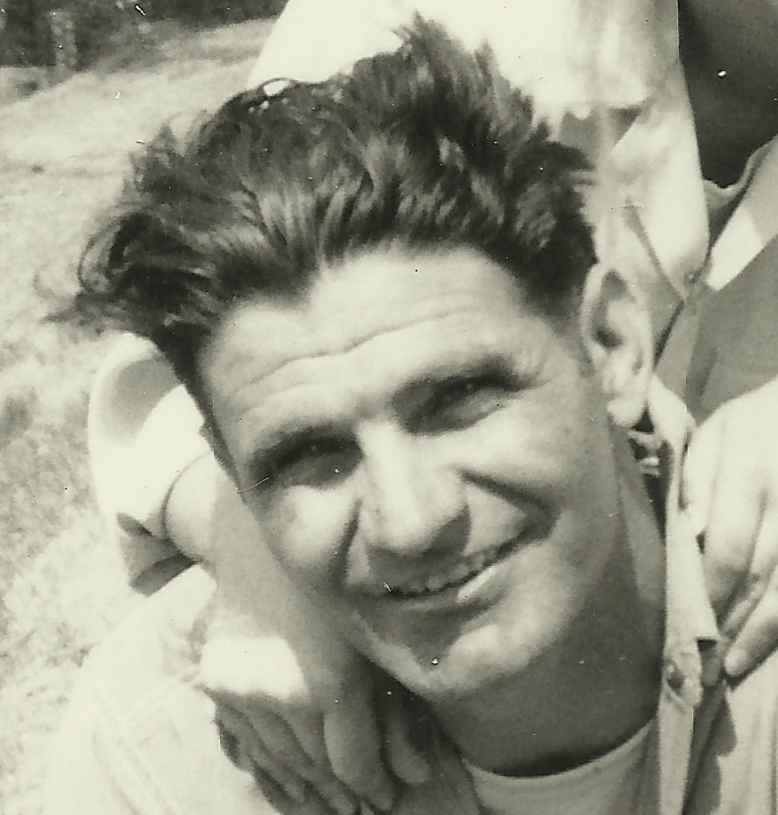 Clementz A. Williams