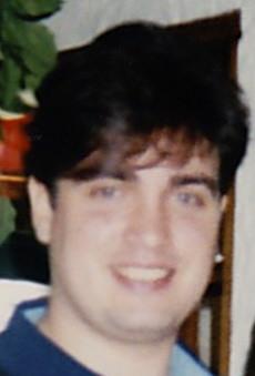 Joseph Robert Fiallo
