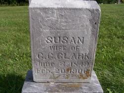 Susan Catherine Susan Catherine Overall