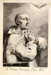 Saint Pietro I Orseolo