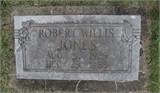 Thomas L. Jones