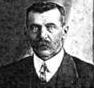 George Friedrich Anton Beitzel