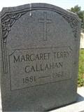 Margaret C. Terry