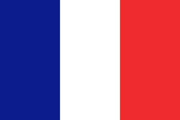 Marquis JACQUES LOUIS WALLERAND, Seigneur de Beaufermez, La Bourse, La Croix and Gerfontaine, du Bois de Fiennes