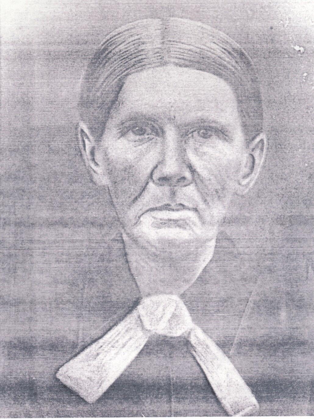 Sarah A M Coffman