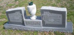 Claude Brown