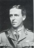 Lt James Robert Dennistoun