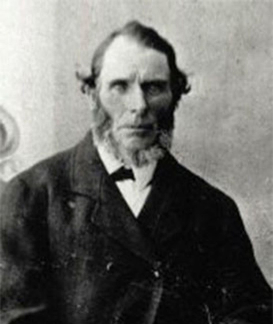 John Donovan