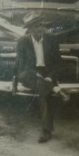 Lewis A Jones