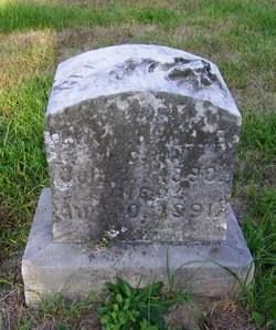 Helen F. Willey