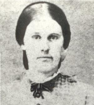 Margaret Ann Emler