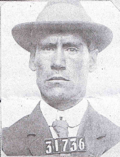 Valentine H Soto