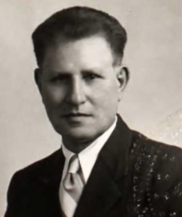 Philip Lena