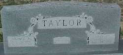 Quincy A. Taylor