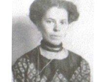Ethel Dorn