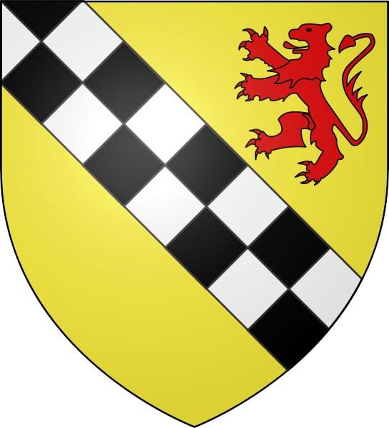 Simon von Sponheim