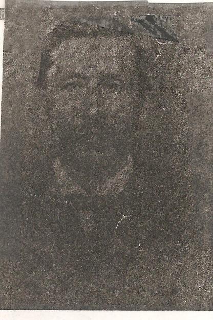 Edwin C Fowler