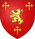 Sir Knight John Capell