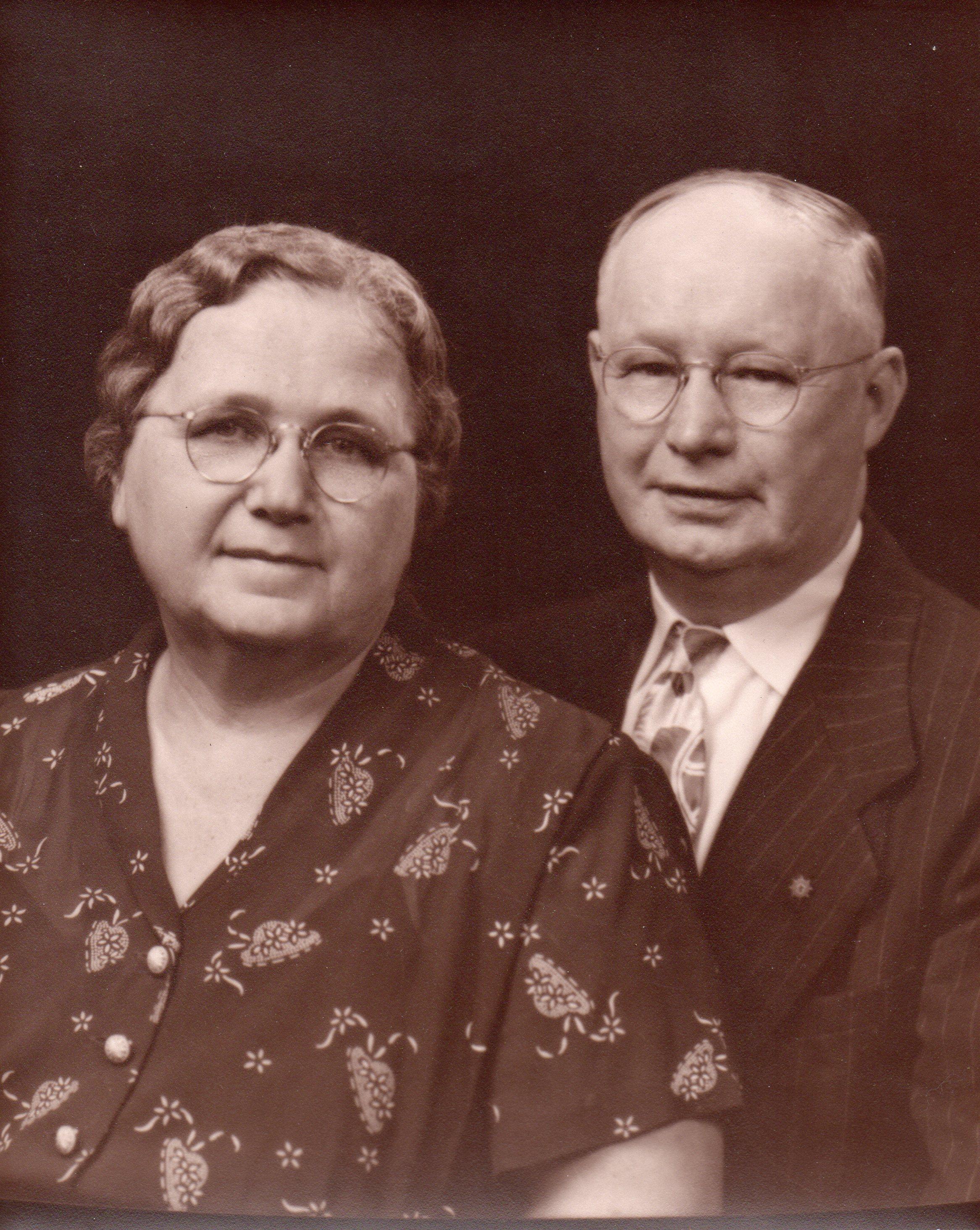 Henry Anton Wagenaar